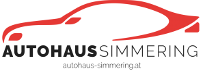 Autohaus Simmering